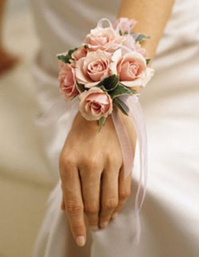 Фото свадебные цветы своими руками